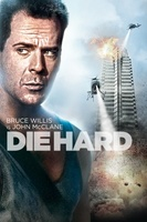 Die Hard #1005121 movie poster