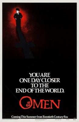 The Omen poster #1014864