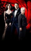 Skyfall #1061262 movie poster