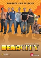BearCity movie poster