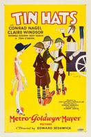 Tin Hats movie poster