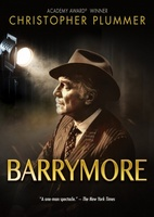 Barrymore #1064724 movie poster