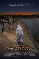 The Letters movie poster #1064760