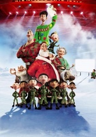 Arthur Christmas #1065024 movie poster