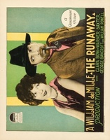 The Runaway movie poster