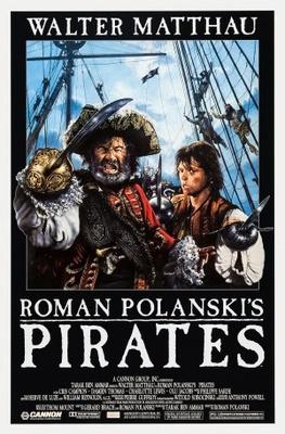 Pirates poster #1066539
