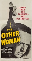 The Other Woman #1066599 movie poster