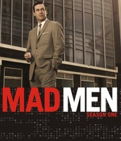 Mad Men #1066674 movie poster
