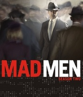 Mad Men #1066675 movie poster