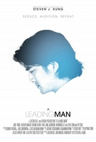 A Leading Man movie poster