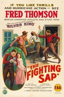 The Fighting Sap movie poster