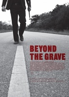 Beyond the Grave movie poster