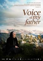Babamin sesi movie poster