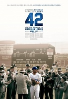 42 movie poster
