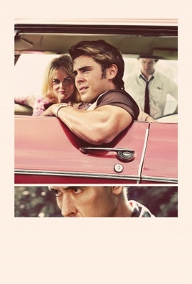 The Paperboy poster #1067482