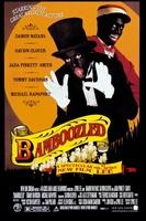 Bamboozled movie poster