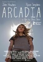 Arcadia movie poster