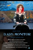 Baby Monitor movie poster