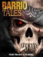 Barrio Tales movie poster