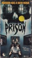 Prison movie poster