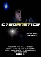 Cybornetics #1068351 movie poster