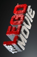 The Lego Movie #1068524 movie poster