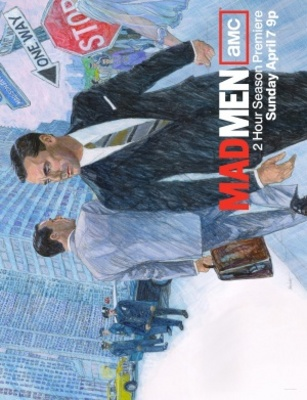 Mad Men poster #1068695