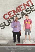 Cement Suitcase movie poster