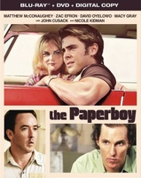 The Paperboy #1068909 movie poster