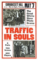 Traffic in Souls movie poster