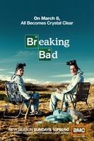 Breaking Bad #1072054 movie poster