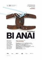 Bi anai movie poster