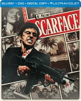 Scarface #1072852 movie poster