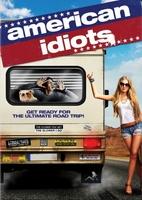 American Idiots movie poster