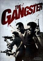 Antapal movie poster