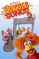 Fraggle Rock #1073023 movie poster