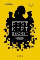 Best Kept Secret movie poster