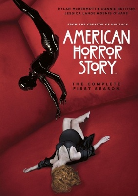 American Horror Story Movie Poster 1073210 Movieposters2com