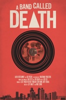 A Band Called Death #1073240 movie poster