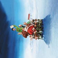 Arthur Christmas #1073290 movie poster