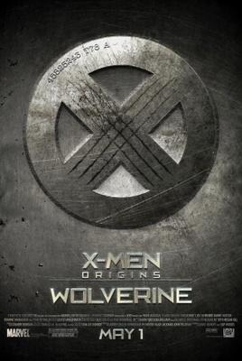 X-Men Origins: Wolverine poster #1073374