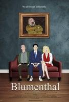 Blumenthal movie poster