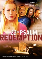 23rd Psalm: Redemption movie poster