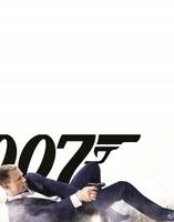 Skyfall #1073484 movie poster