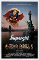 Supergirl #1073517 movie poster