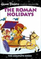 The Roman Holidays movie poster