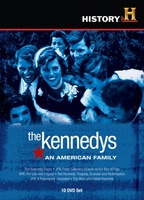 The Men Who Killed Kennedy movie poster