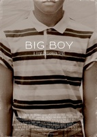 Big Boy movie poster