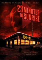 23 Minutes to Sunrise movie poster