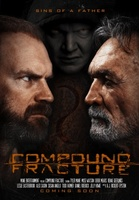 Compound Fracture movie poster